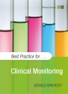 Best Practice for Clinical Monitoring, Gerald Van ROEY